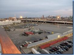 8287a Baltimore Pier