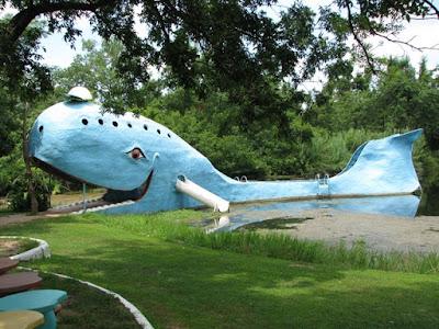 [61 Rte 66 Blue Whale Catoosa OK[2].jpg]