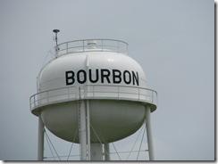 25 Rte 66 Bourbon MO