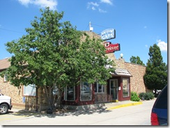 39 Rte 66 Ariston Cafe Litchfield IL