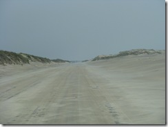 5068 Sand Drifts on Padre Blvd South Padre Island Texas