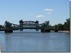 6 Rte 66 Des Plains River Joliet IL