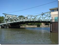 8 Rte 66 Des Plains River Joliet IL