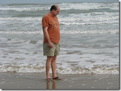5252 Bill looking for Shells South Padre Island Texas