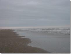 5580 South Padre Island Beach Texas