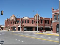 1164 Dinneen Building Cheyenne WY