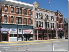 1172 First National Bank Building Cheyenne WY