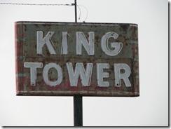 0265 King Tower Cafe Tama IA
