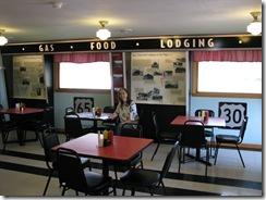 0339 Niland's Cafe Colo IA