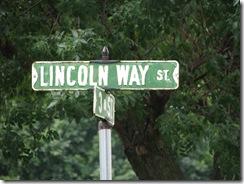 0459 Lincoln Way Brick Road Woodbine IA