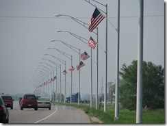 0622 Avenue of Flags York NE