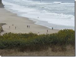 3140 Pomponio Beach CA
