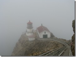 3283 Point Reyes Lighthouse Point Reyes CA