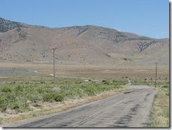 1917 Old Lincoln Highway west of Grantsville UT
