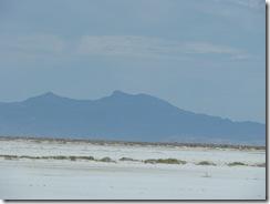 1939 Salt Flats as seen from I 80 west of Knolls UT
