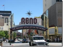 2578 Reno Arch Reno NV