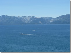 3004 Lincoln Highway between Carson City & Lake Tahoe NV