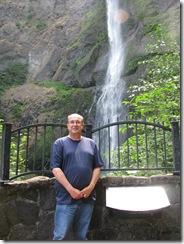 4111 Multnomah Falls Bridal Veil OR
