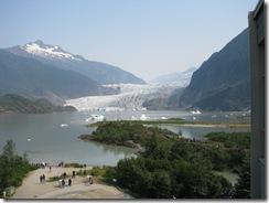 4438 Mendenhall Glacier AK