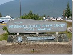 4413a Mendenhall Glacier AK