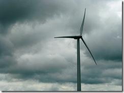 6971 Wind Turbines Dexter MN