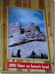 6367 Crazy Horse Memorial SD