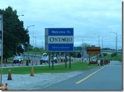7035 Welcome to Ontario