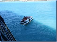 8225 Celebrity Mercury Tender Philipsburg St Maarten