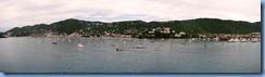 7600  Charlotte Amalie St Thomas USVI Stitch