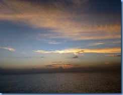 8095a Sunset St John's Antigua Stitch