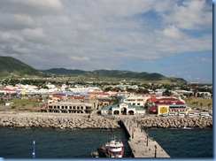 8125  Basseterre St Kitts