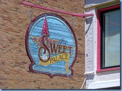 9358 Sweet Palace Philipsburg MT