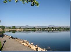 8434 Lake Loveland - Loveland CO