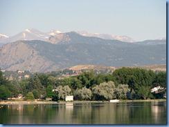 8435 Lake Loveland - Loveland CO