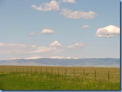 8666 Snowy Range Scenic Byway WY