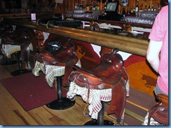 8897  Million Dollar Cowboy Bar Jackson WY