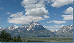 8961 Snake River Overlook GTNP WY Stitch