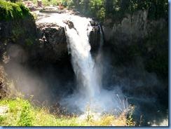 1053 Snoqualmie Falls WA