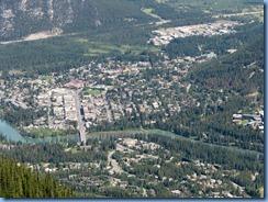 0318 Banff Gondola BNP AB