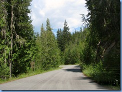 0583 Meadows in the Sky Parkway RNP BC
