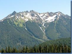 0760 Mt Baker Scenic Byway WA