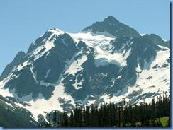 0762 Mt Baker Scenic Byway WA