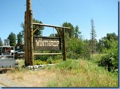 0957 Winthrop WA