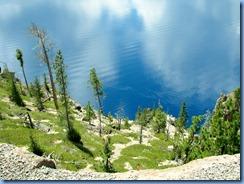 1399 Rim Road Crater Lake National Park OR