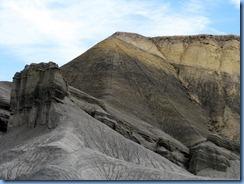 4741 Utah 24 Scenic Byway between CRNP & Moab UT