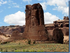 5019 Arches National Park UT