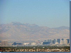 3156 Las Vegas NV