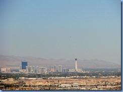 3157 Las Vegas NV