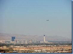 3158 Las Vegas NV