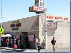 3161 Gold & Silver Pawn Shop Las Vegas NV